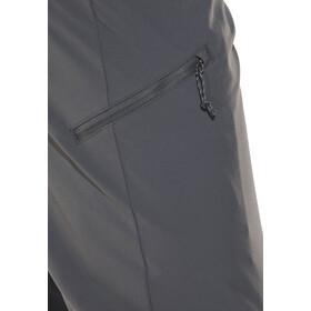 Patagonia Quandary Pantalones Hombre, forge grey